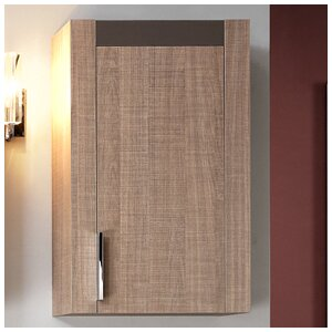 43 x 70 cm Badschrank Nipomo von Belfry Bathroom