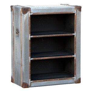 93 cm Bücherregal Industrial von Homestead Living