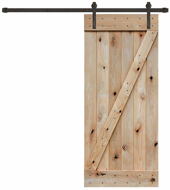 Legendsinternationalllc z bar knotty alder wood 1 panel interior z bar knotty alder wood 1 panel interior barn door planetlyrics Image collections