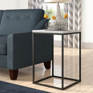 1f4c4ca049e7 End Tables   Side Tables You ll Love