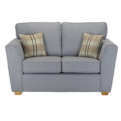 2 Seater Sofas You Ll Love Wayfair Co Uk