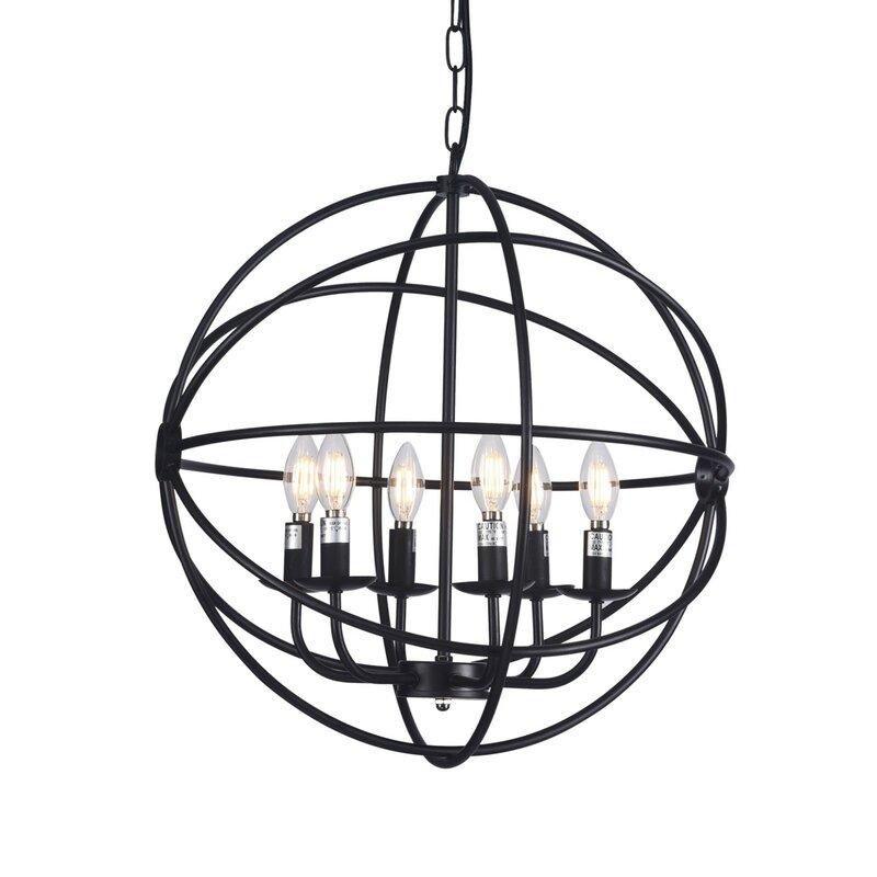 Bungalow Style Light Fixtures