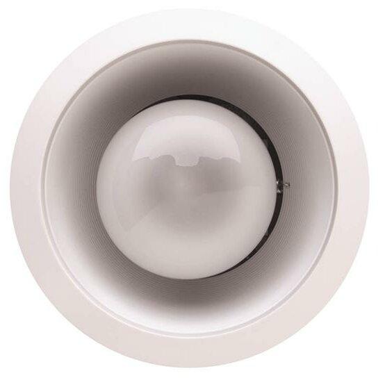 nutone 70 cfm bathroom fan with light reviews wayfair