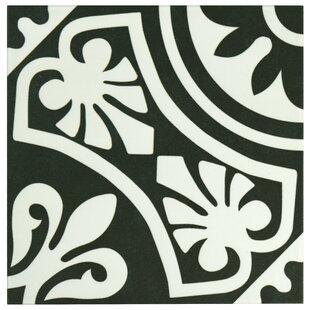 modern contemporary patterned tile allmodern