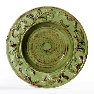 Search results for \ 10 inch dinner plates\   sc 1 st  Wayfair & 10 Inch Dinner Plates | Wayfair