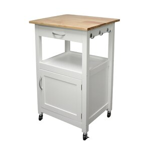 Portable Kitchen Island With Seating shop 1,030 kitchen islands & carts | wayfair