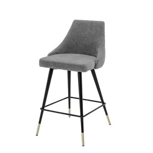 Cedro 25 Bar Stool