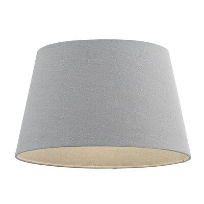 Table Amp Floor Lamp Shades You Ll Love Wayfair Co Uk