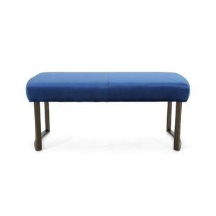 dd2f151fc1106 Parque Upholstered Bench