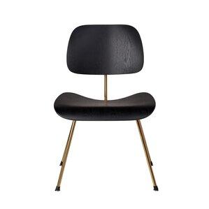 Thaneshia Dining Chair by Orren Ellis