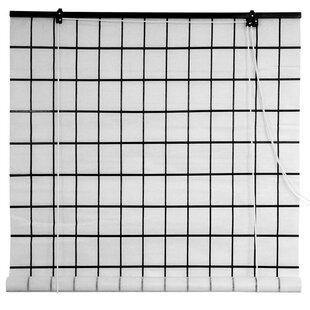 rice paper window shades vintage christofor shoji rice semisheer rollup shade paper blinds wayfair