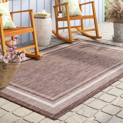 10 X 14 Amp 9 X 12 Area Rugs You Ll Love In 2019 Wayfair