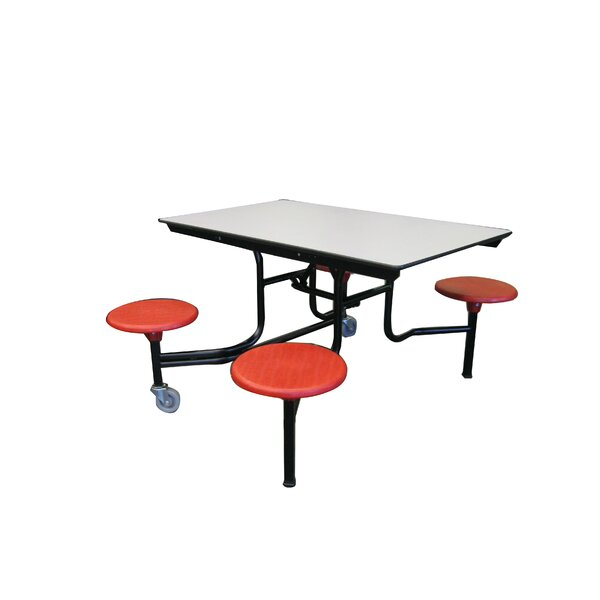 48 x 48 square table wayfair watchthetrailerfo