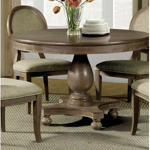 Bloomingdale Dining Table
