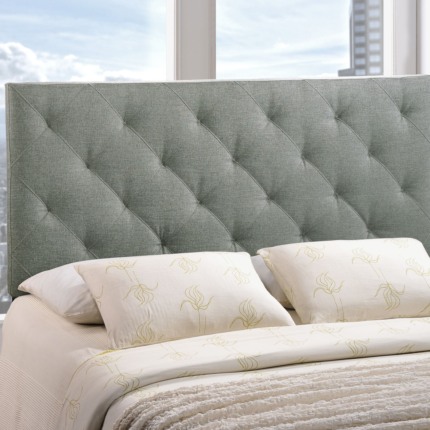 with ideas out designs your in the frame that beauty quilted headboards a bring padded tufted bed how queen fabric bedroom diy headboard king to decorate