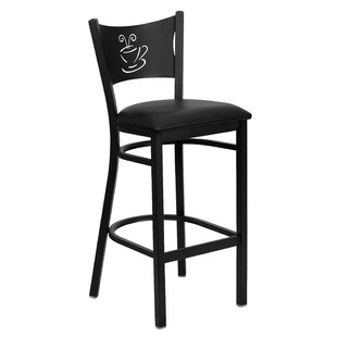 Dillman 29 Bar Stool (Set of 2)