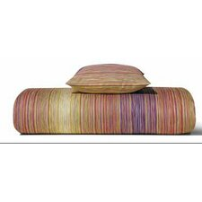 missoni home bedding | allmodern