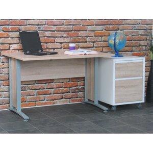Schreibtisch von ClearAmbient