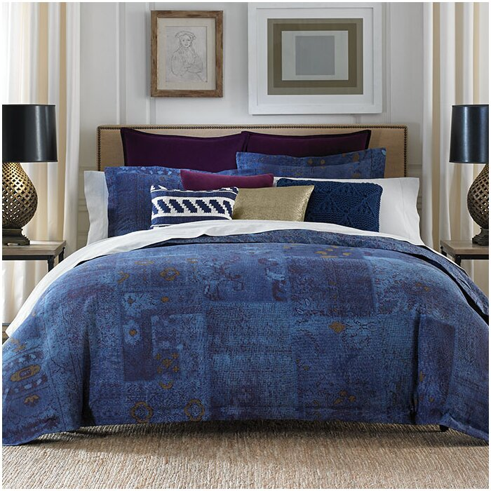about in attractive easylovely bedding rustic inspirations gallery home cover designing decor inspiration hilfiger with duvet remodel macys tommy luxurious