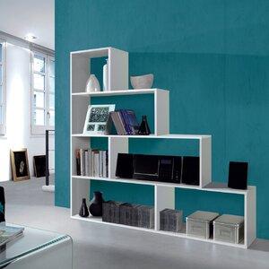 Bücherregal von dCor design