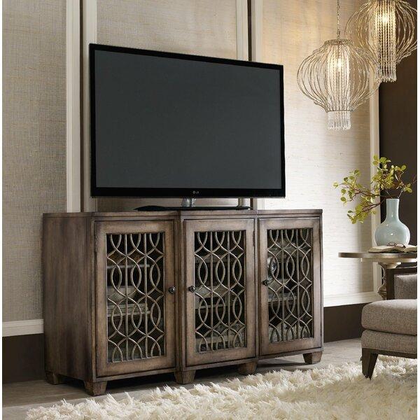 Gentil Hooker Home Entertainment Furniture | Wayfair
