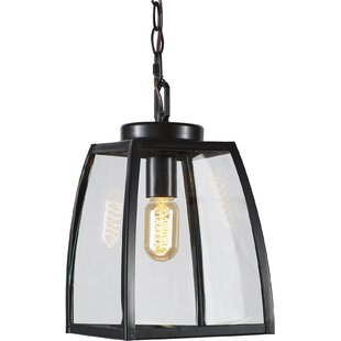 Contemporary Outdoor Pendant Lighting Outdoor hanging lights modern contemporary designs allmodern silver gulch 1 light outdoor pendant workwithnaturefo