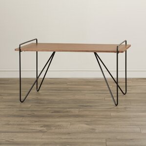 Flor Coffee Table by Langley Street