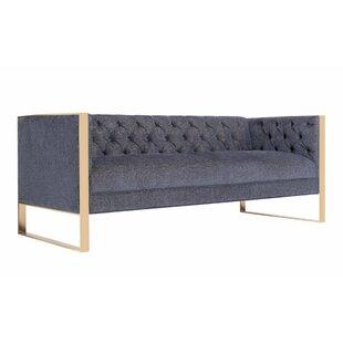Hilltop Sofa