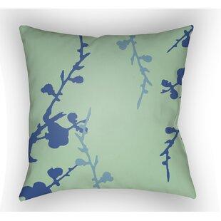 0a1b44547a Modern Made in USA Throw Pillows