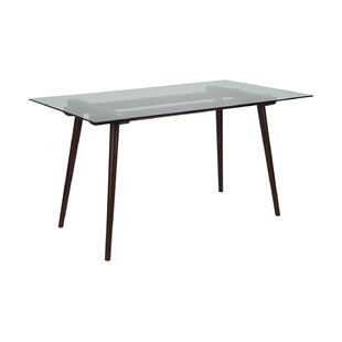 Rumph Dining Table
