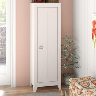 Save & Grey Cabinets u0026 Chests Youu0027ll Love | Wayfair