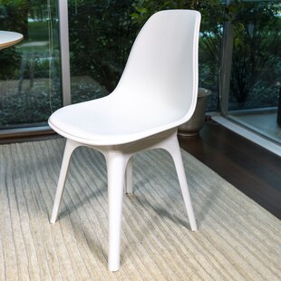Erithon Dining Chair (Set of 4)