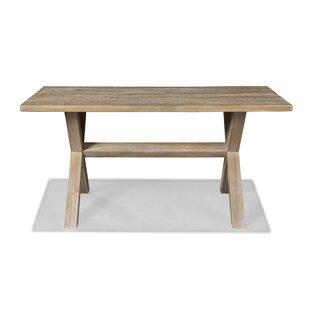 60 Inch Dining Table | Wayfair