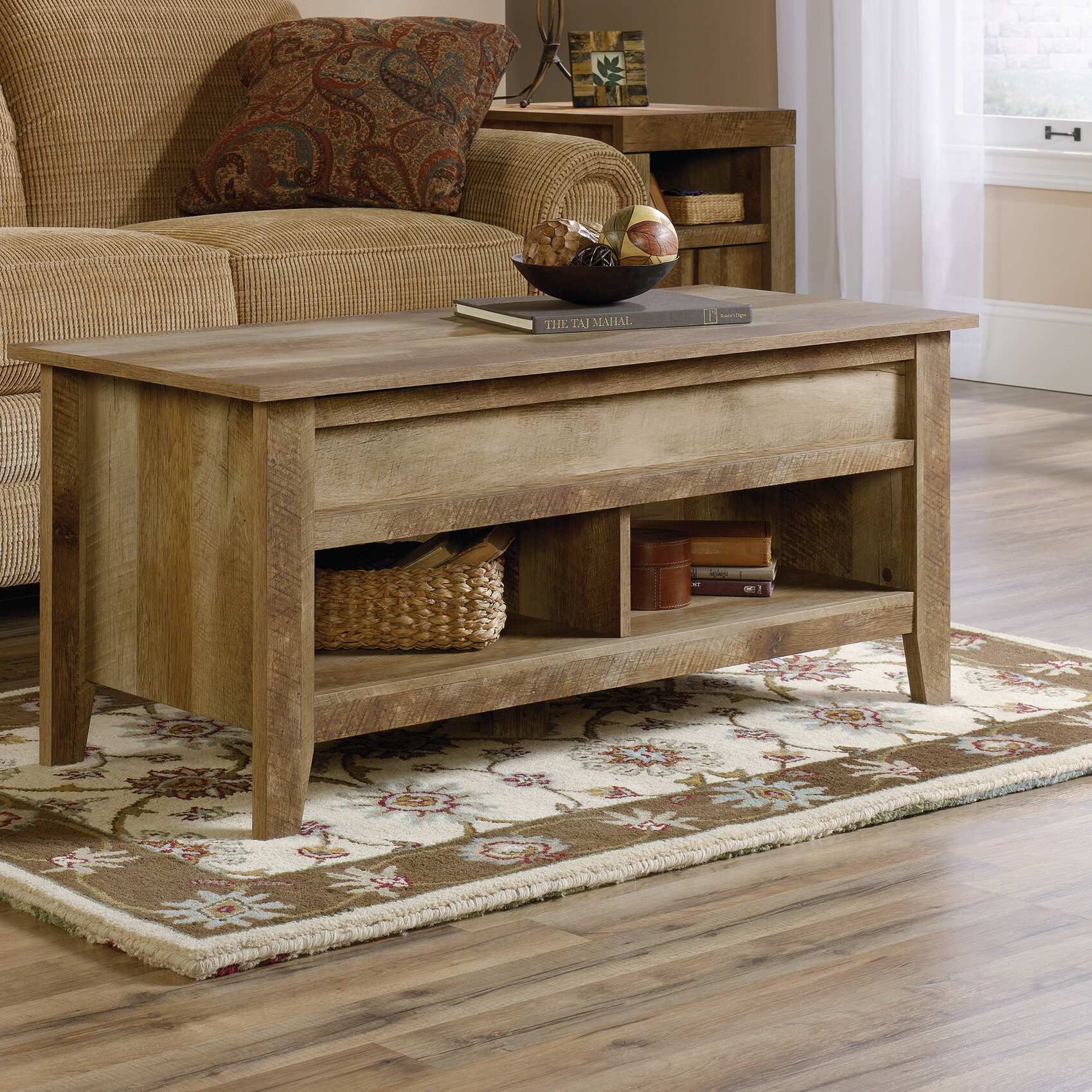 Lift Top Coffee Table Rooms To Go Coffee Tables Furniture
