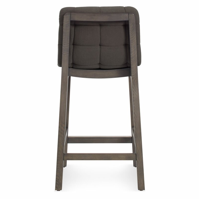 25 6 Quot Bar Stool Amp Reviews Allmodern