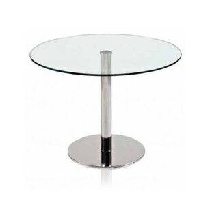 Izola Dining Table