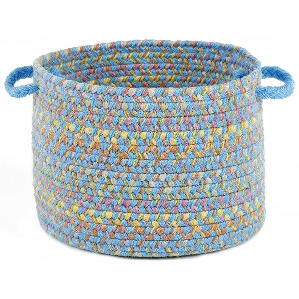 Yarn Basket | Wayfair