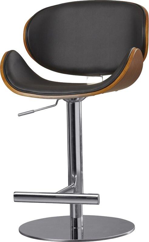 adjustable height bar stools sku snpn4509 defaultname