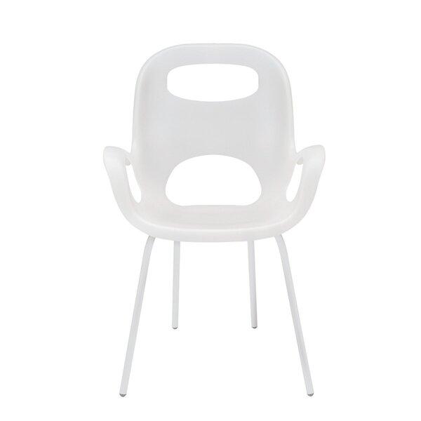 Umbra Oh Lounge Chair Amp Reviews Wayfair