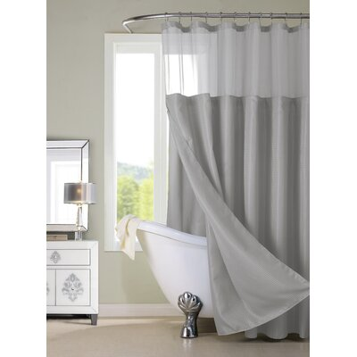 42+ Commercial Shower Curtains - Commercial Shower Curtains, Gary ...