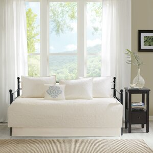 Daybed Covers Bedding Sets
