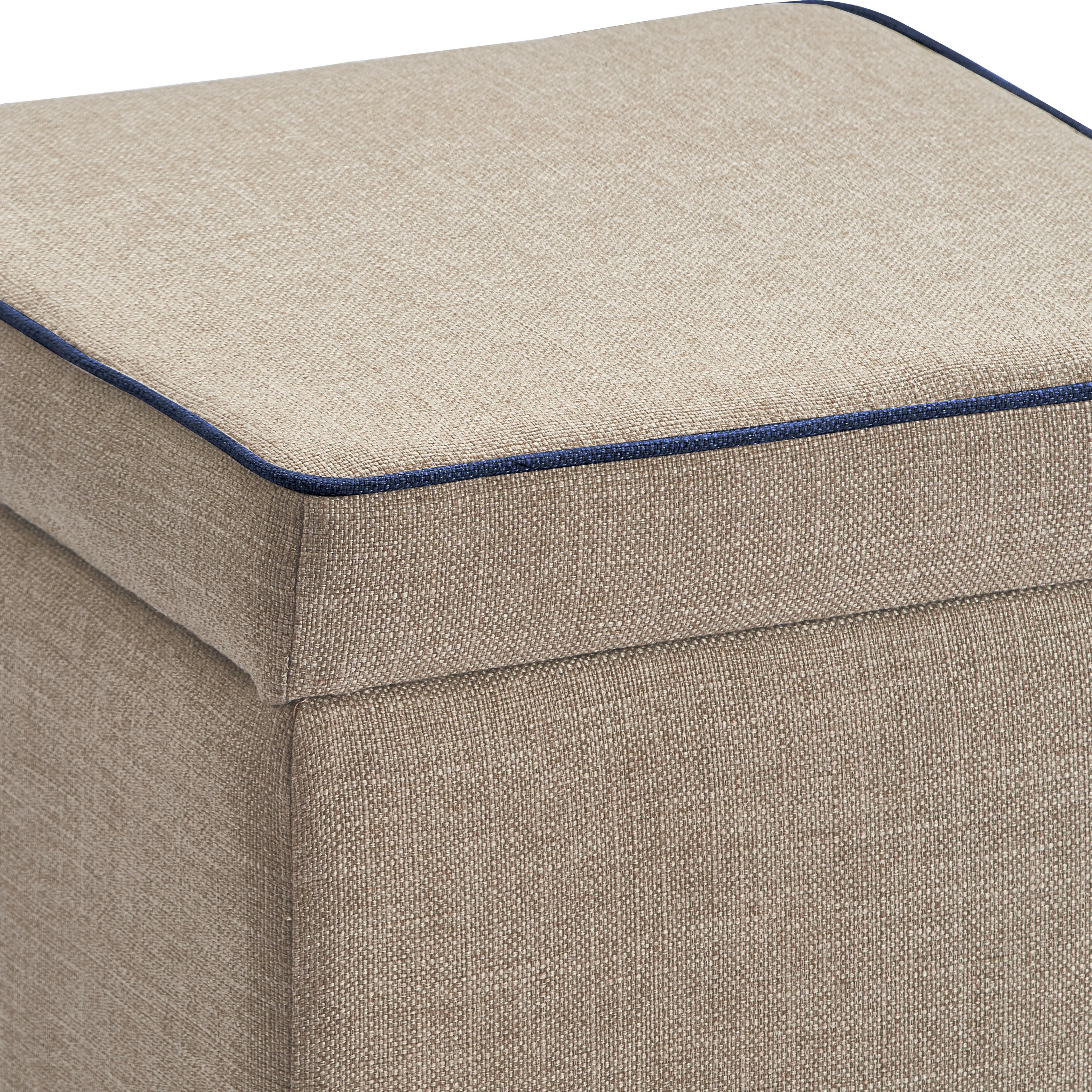 Pleasing Morgan Storage Ottoman Spiritservingveterans Wood Chair Design Ideas Spiritservingveteransorg