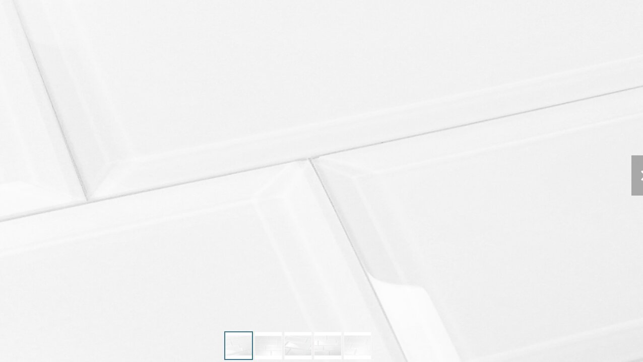 Comfortable 12X12 Ceiling Tiles Lowes Huge 18 Ceramic Tile Solid 1930 Floor Tiles 1950S Floor Tiles Old 2X2 Floor Tile Bright3X6 Glass Subway Tile Backsplash Abolos Frosted Elegance 3\