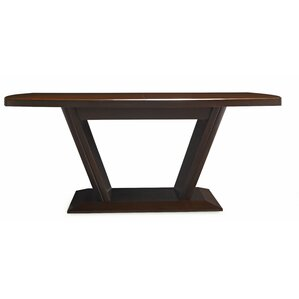 Teitelbaum Dining Table by Brayden Studio