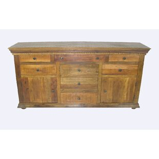 Sheehan 8 Drawer Sideboard