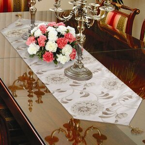 Calabria Table Runner