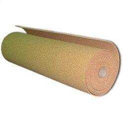 6mm Cork Underlayment (200 sq.ft./Roll)