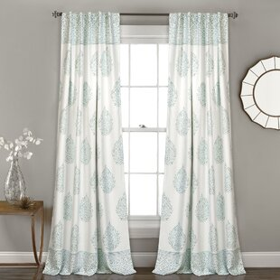 design furniture and alcott curtains of marvelous at sheer rod drapes awesome heartwood hill ideas floral panels curtain pocket interior