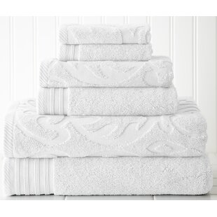Bath Towels On Sale  b31cbf3c8