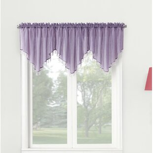 window butterick for projects designs pinterest valance patterns